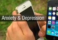 Nuove tecnologie: facilitano la vita ma il troppo fa male