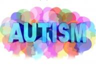Autismo, forse è sotto controllo