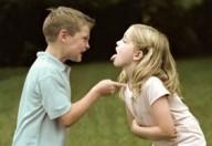 Fratelli e sorelle, non solo affetto ma anche empatia