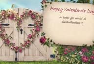 San Valentino 2018, dove e come festeggiare