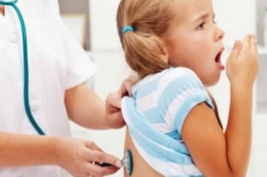 La tosse: quando e perché compare