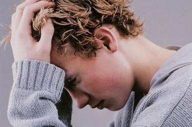 Il bullismo può far perdere la vita ad un adolescente