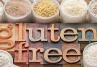 Alimenti senza glutine gratuiti per i celiaci