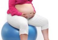 Obesità infantile, combatterla fin dal concepimento