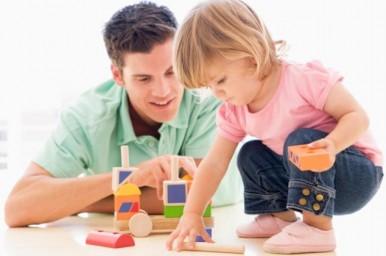L'importanza di educare all'aiuto degli altri