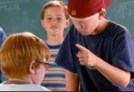 Adolescenti bulli contro docenti: la sconfitta definitiva