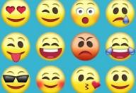 Le emozioni influenzano lo sviluppo dell'autostima