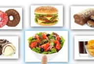 Nutrirsi con cibi troppo elaborati aumenta rischio di neoplasie