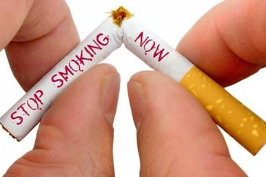 I figli di fumatori corrono più rischi per la salute