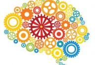 Intelligenze multiple, ad ognuno il suo modo di essere. Parte A
