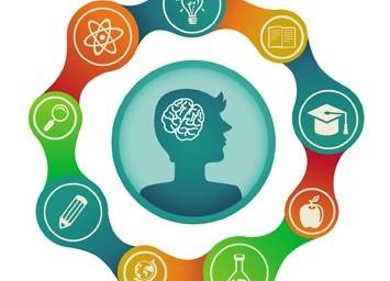 Intelligenze multiple, ad ognuno il suo modo di essere, parte B