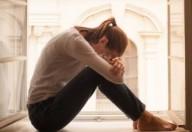 Depressione, alcuni farmaci possono provocarla