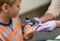 Diabete e bambini, come gestirlo in vacanza
