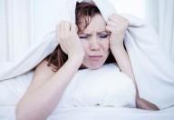 Pressione alta, può essere il risultato di insonnia cronica