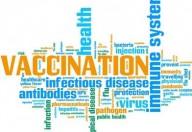 Regione Lazio: fatto un vaccino? Escluso da scuola per sei settimane