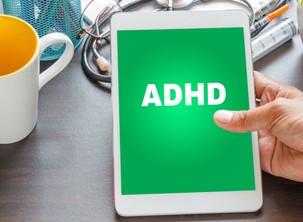 Social network e rischio ADHD, ovverosia deficit di attenzione
