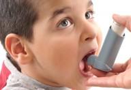 Gestione dei farmaci salvavita: asma e diabete