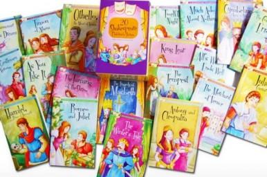 L'importanza della lettura a qualsiasi età: leggere, leggere, leggere