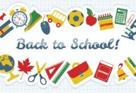 Acquisto corredino scolastico: zaino, astuccio, diario, colori e….
