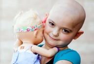 In aumento tra i bambini le diagnosi di cancro