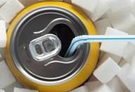 Obesità: una tassa sulle bevande zuccherate