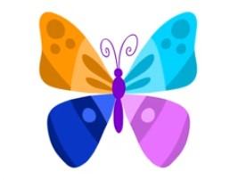 ORPHANET 33069 – Sindrome di Dravet una delle malattie rare