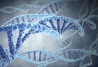 Farmaci biosimilari, bisogna saperne di più