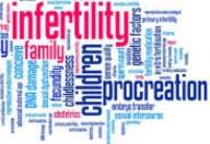 Infertilità, il diabete può essere una delle cause