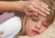 Sintomi e rimedi: facciamo la conoscenza con l' influenza