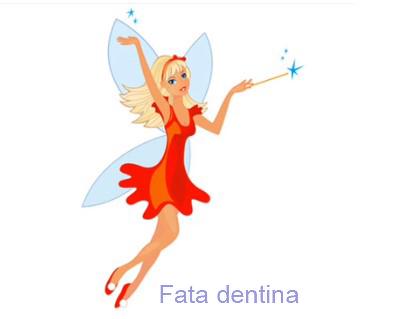 fata_dentina