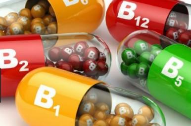 Vitamine B, quando proporle ai bambini