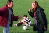 Sport e comportamenti inadeguati: responsabilità genitoriali