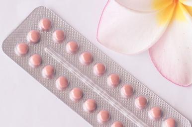 Contraccettivi gratis per under 26 e donne disoccupate