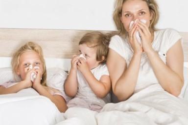 La vaccinazione anti influenzale è utile e sicura
