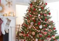Addobbi natalizi, più che belli, devono essere sicuri