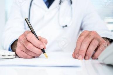 Scuola, niente certificati medici anche nel Lazio