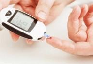 Diabete autoimmune in aumento tra bambini europei