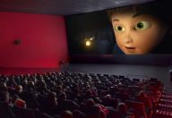 Tutti i film di Natale adatti ai bambini