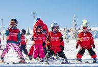 Sport invernali, è il momento di iniziare