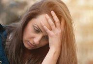 Depressione, terapia farmacologica e sostegno non convenzionale