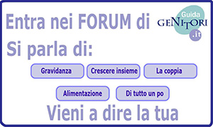 forum