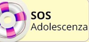 sos_adolescenza