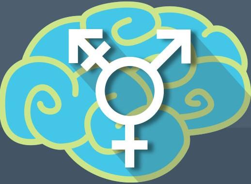adolescenza e omosessualità
