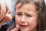 Scuola e crisi di ansia, un problema diffuso