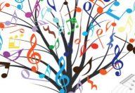 Autismo, un grande aiuto arriva dalla musica