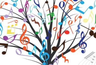 musica autismo