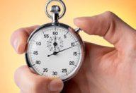 Torna l'ora legale nella notte tra il 30 e il 31 marzo