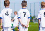 L'antidepressivo migliore per i teenager è lo sport di squadra