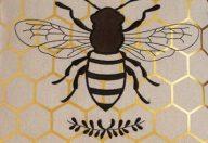 Difendiamoci dalle punture di api e vespe