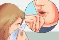 TBC–Tubercolosi la malattia antica torna a colpire